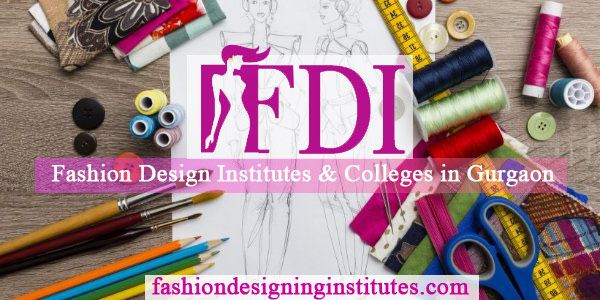 Fashion Design Gurgaon