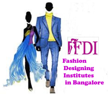 Fashion Designing Institutes In Bangalore Fees Admission 2020