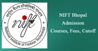 Top Bhopal Fashion Designing Course Best Training Institute