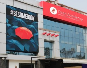 Pearl Academy Delhi Admission 2020