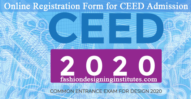 What is CEED Entrance Exam