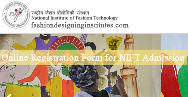 What is NIFT Entrance Exam